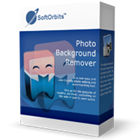 Photo Background Remover (PC) Discount