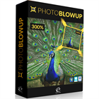Photo BlowUp (PC) Discount
