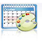 Photo Calendar Creator PRODiscount