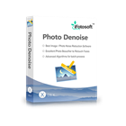 Photo Denoise for Mac (Mac) Discount