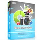 Photo DVD Maker ProDiscount
