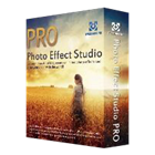 Photo Effect Studio ProDiscount