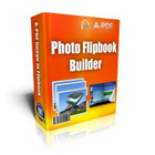 Photo Flipbook Builder (Mac & PC) Discount