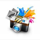 Photo Slideshow Creator Deluxe (PC) Discount