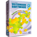Photo Watermark SoftwareDiscount