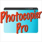Photocopier Pro (PC) Discount