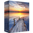 Photographer's Projects Collection (Mac & PC) Discount