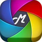 PhotoMagic (Mac & PC) Discount
