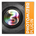 Photomizer 3 Plugin (PC) Discount