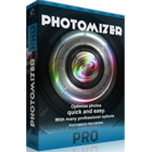 Photomizer Pro (PC) Discount