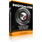 Photomizer 3 (Mac & PC) Discount