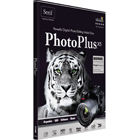 PhotoPlus X5 (PC) Discount