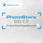 PhotoStars 2017Discount