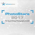 PhotoStars 2017 (PC) Discount
