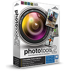 PhotoTools 2 (PC) Discount