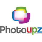 Photoupz (PC) Discount