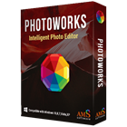 PhotoWorks UltimateDiscount