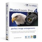 PhotoZoom Pro 4Discount
