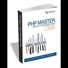 PHP Master: Write Cutting-edge Code (Free eBook!) A $30 ValueDiscount