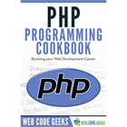PHP Programming Cookbook (Mac & PC) Discount
