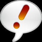 PhraseExpress Enterprise EditionDiscount