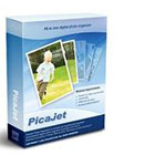 PicaJet FX (PC) Discount