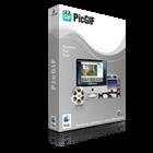 PicGIF (Mac) Discount