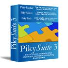 PikySuiteDiscount