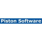 Pistonsoft MP3 Audio RecorderDiscount