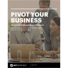 Pivot Your Business (Mac & PC) Discount