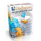 PixExposeDiscount