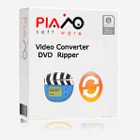 Plato DVD Ripper Pro+ Plato Video Converter Package (PC) Discount
