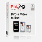 Plato iPod PackageDiscount