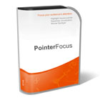 PointerFocus (PC) Discount