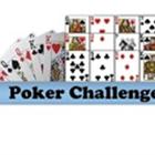 Poker Challenge (PC) Discount
