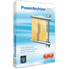 PowerArchiver 2016 Standard (PC) Discount