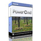 PowerCmd (PC) Discount