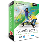PowerDirector (PC) Discount
