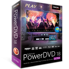 PowerDVD UltraDiscount
