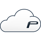 PowerFolder Cloud (Mac & PC) Discount