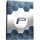 PowerFolder Pro SilverDiscount