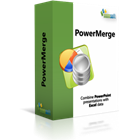 PowerMerge (PC) Discount