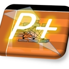 PowerPoint Supercharger - ProfessionalDiscount