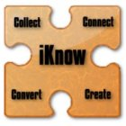 PpcSoft iKnow 2010 (PC) Discount