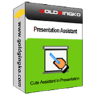 Presentation Assistant Ultimate Edition with 1 Year Upgrades (PC) Discount