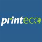 PrintEcoDiscount