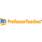 Professor Teaches Flash Professional CS5 (PC) Discount