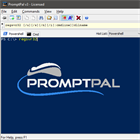 PromptPal (PC) Discount