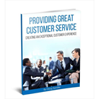 Providing Great Customer Service- Creating an Exceptional Customer Experience (Mac & PC) Discount