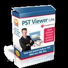 PstViewer LiteDiscount
